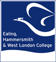 EHWCollege