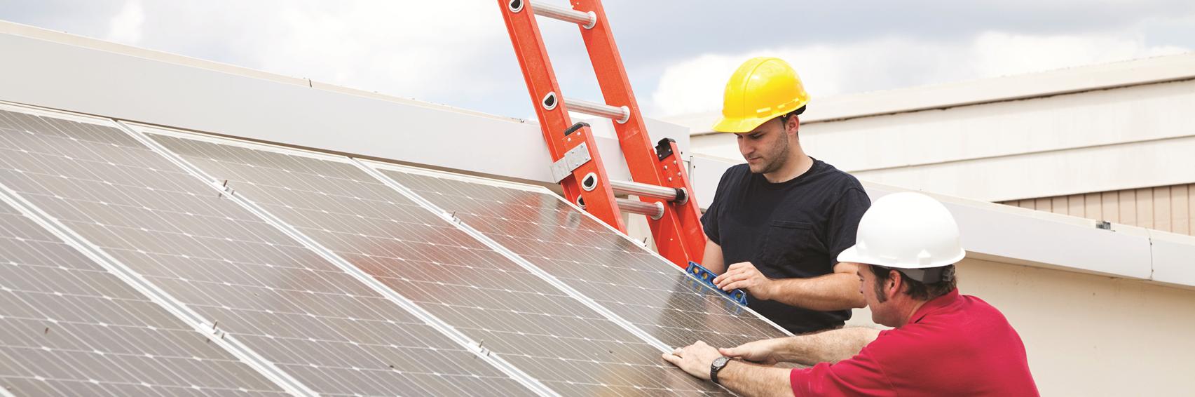 BPEC Renewables