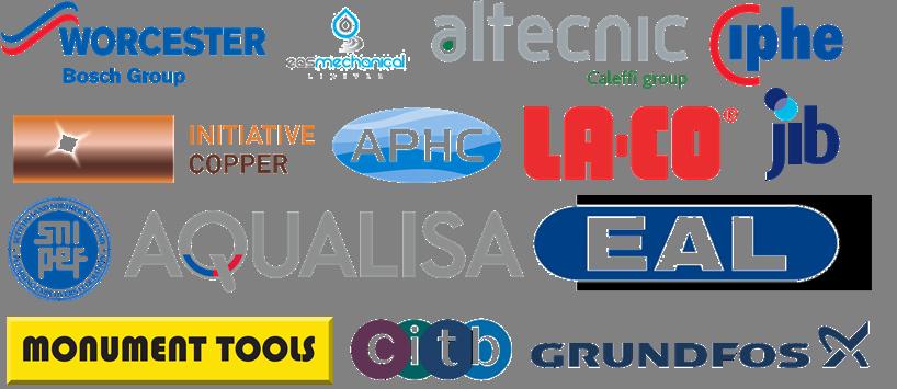 Sponsors Sep 2016