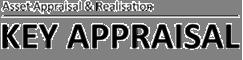 Key Appraisal - Sevenoaks