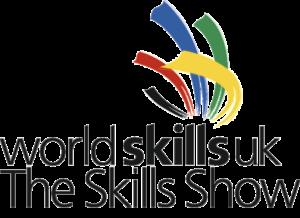 World Skills - SkillPLUMB