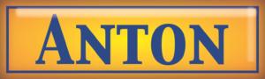 anton-logo-2012