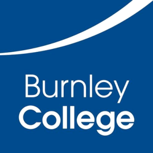 BurnleyCollege