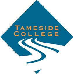TamesideCollege