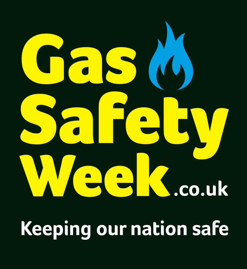 Gas Safety Week (1)