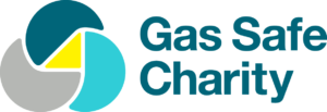 Gas Safe Charity