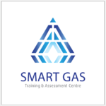 Smart Gas Training and Assessment